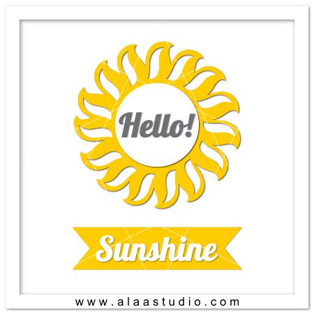 ak-hello-sunshine