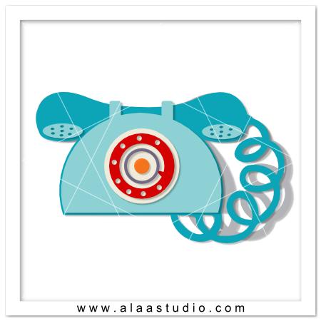 Phone card 2